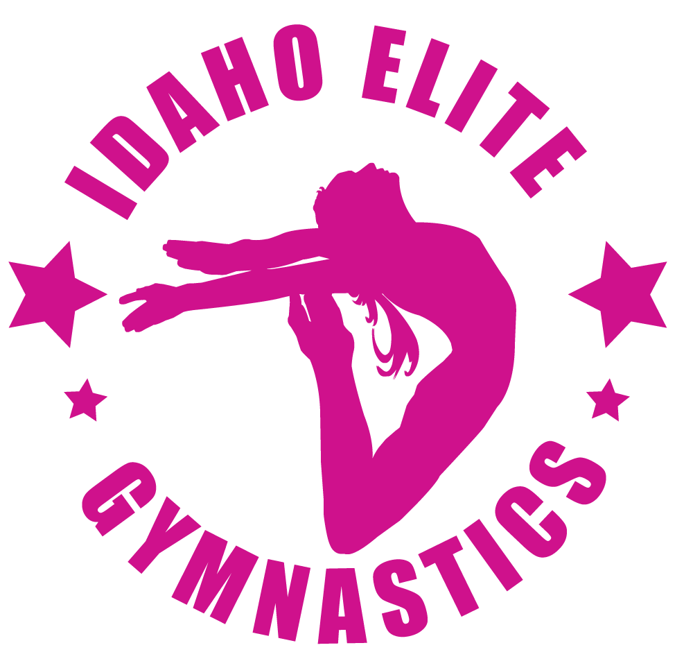 Idaho Elite Gymnastics